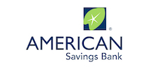 american-savings-bank.jpg