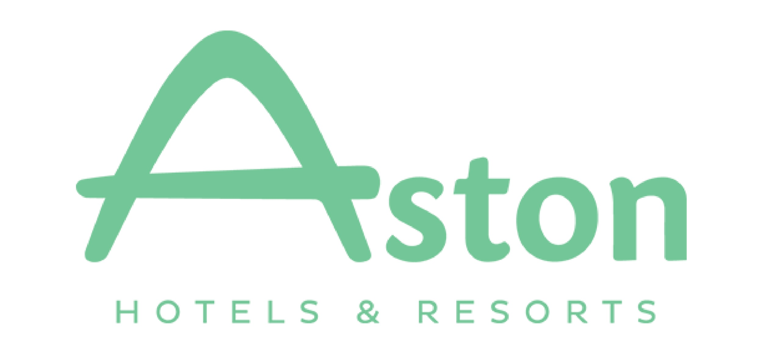 Aston+Logo-01.jpg