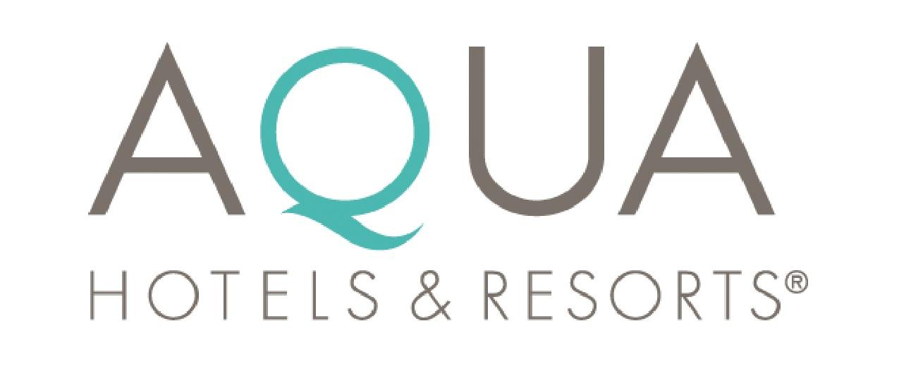 Aqua+Logo.jpg
