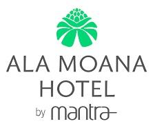 Ala+Moana+Hotel.jpg