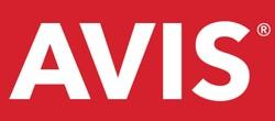 Avis Logo.jpg