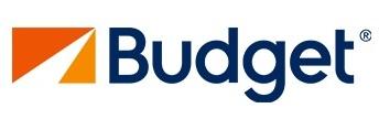 Budget%2BLogo.jpg