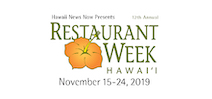 Restaurant Week Hawaii.jpg