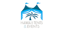 Hawaii Tents and Events.jpg