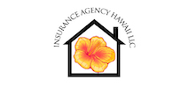 insurance-agency-hawaii.jpg
