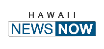 Hawaii News Now.jpg