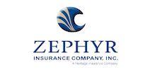 Zephyr Insurance Hawaii.jpg