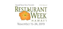 Restaurant Week Hawaii.jpg