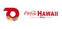 coca-cola-hawaii.jpg