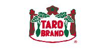taro-brand.jpg