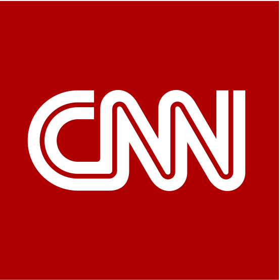 WEB_CNN_Logo.png