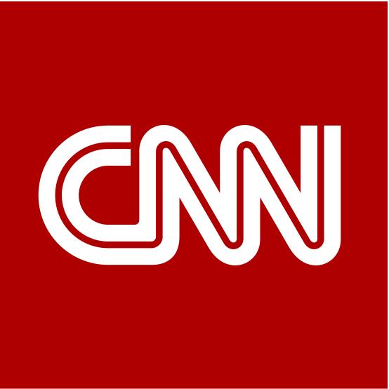 Presented by CNN -