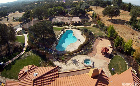 green valley acres - malcolm dixon in el dorado hills.jpg