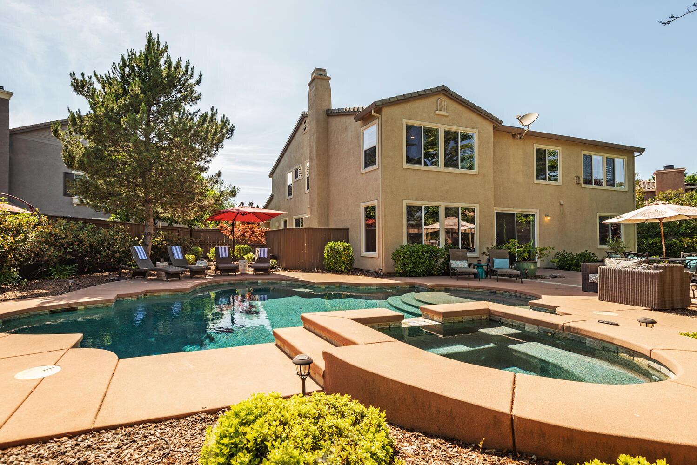 El Dorado Hills Blog — EL DORADO HILLS REALTOR   Top Real Estate ...