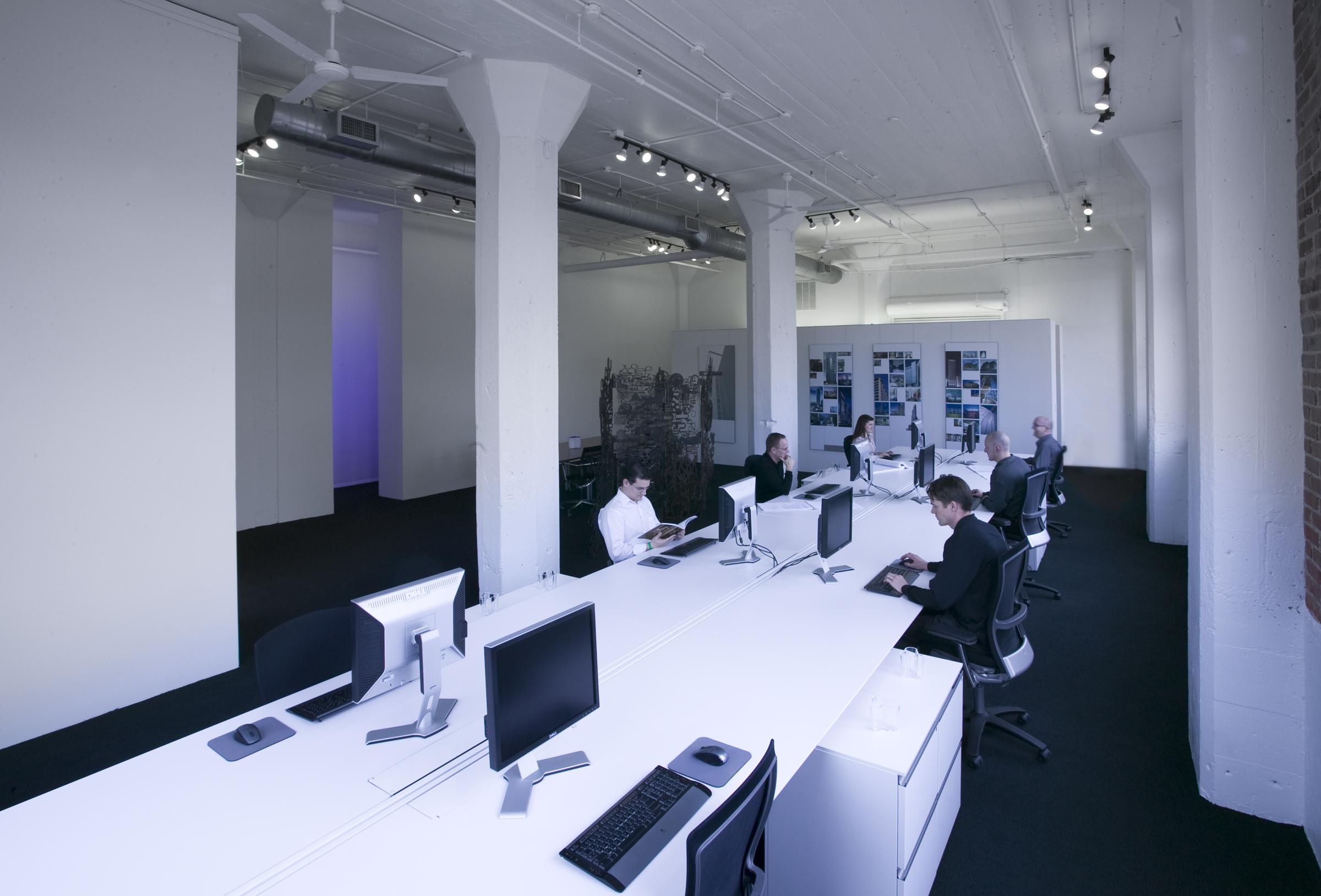 office_color01.jpg