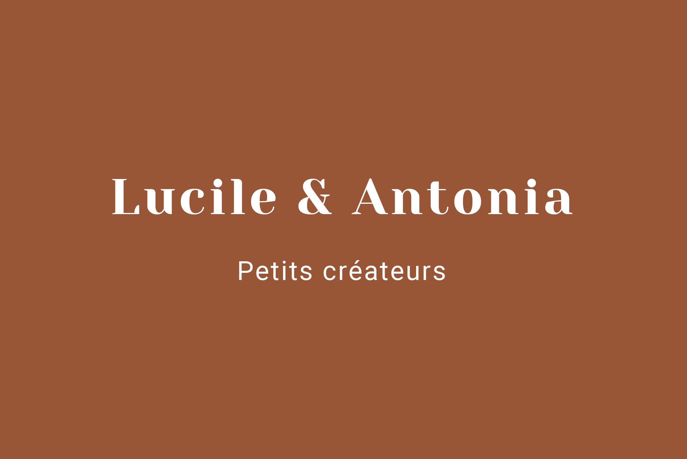 lucile&antonia_galerie.victorinepiot.com.png