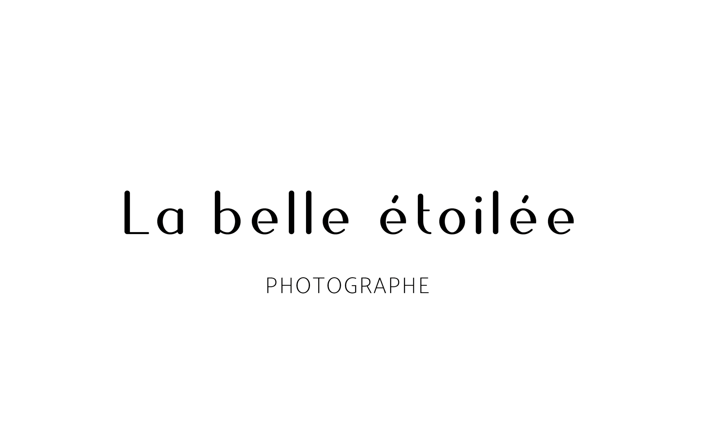 Labelleetoilee_Galerie.victorinepiot.com.png