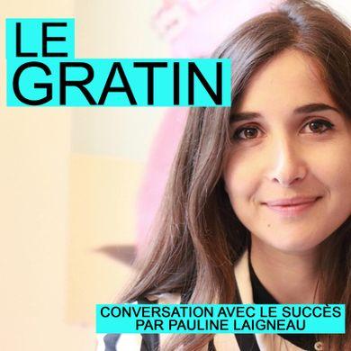 © Le gratin
