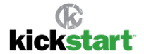 logo_kickstart.png