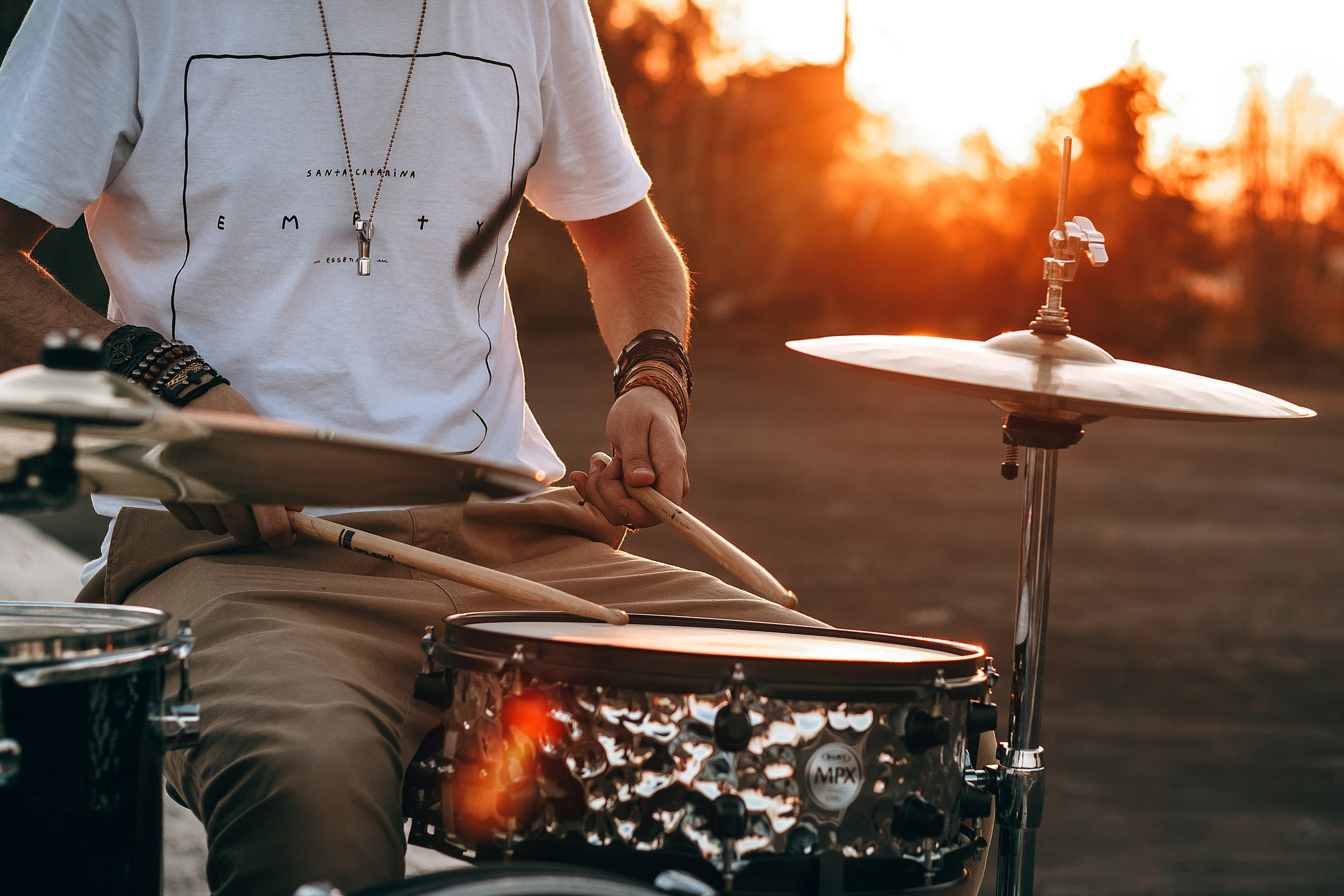 - MoodMusic builds emotion in people, and music therapy can bring out feelings that are essential for mental coping. It is a positive way to manage stress.