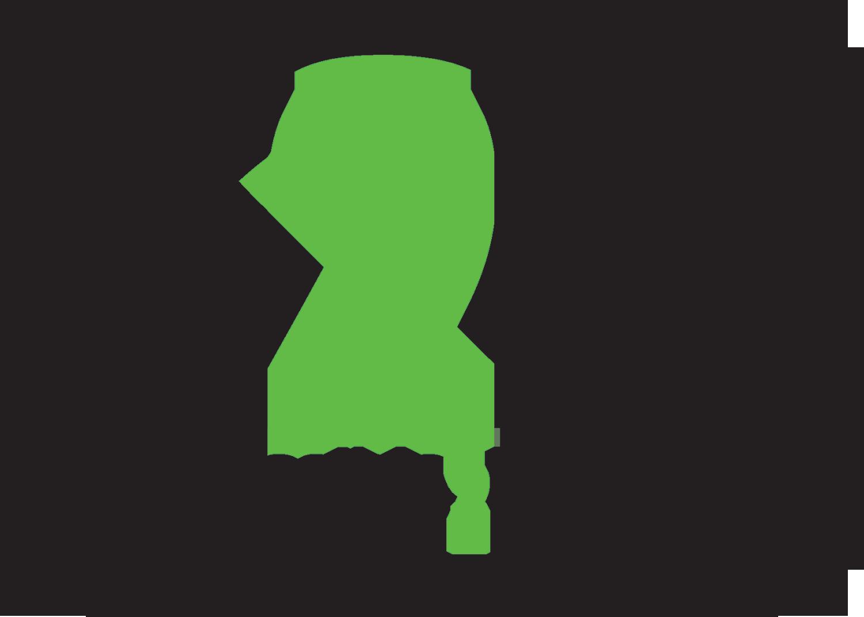 i2p-logo-highres.png
