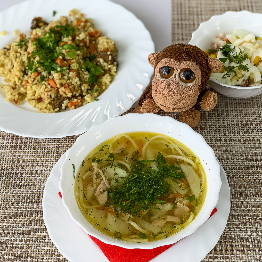 Mr. Monkey Restaurant.jpg