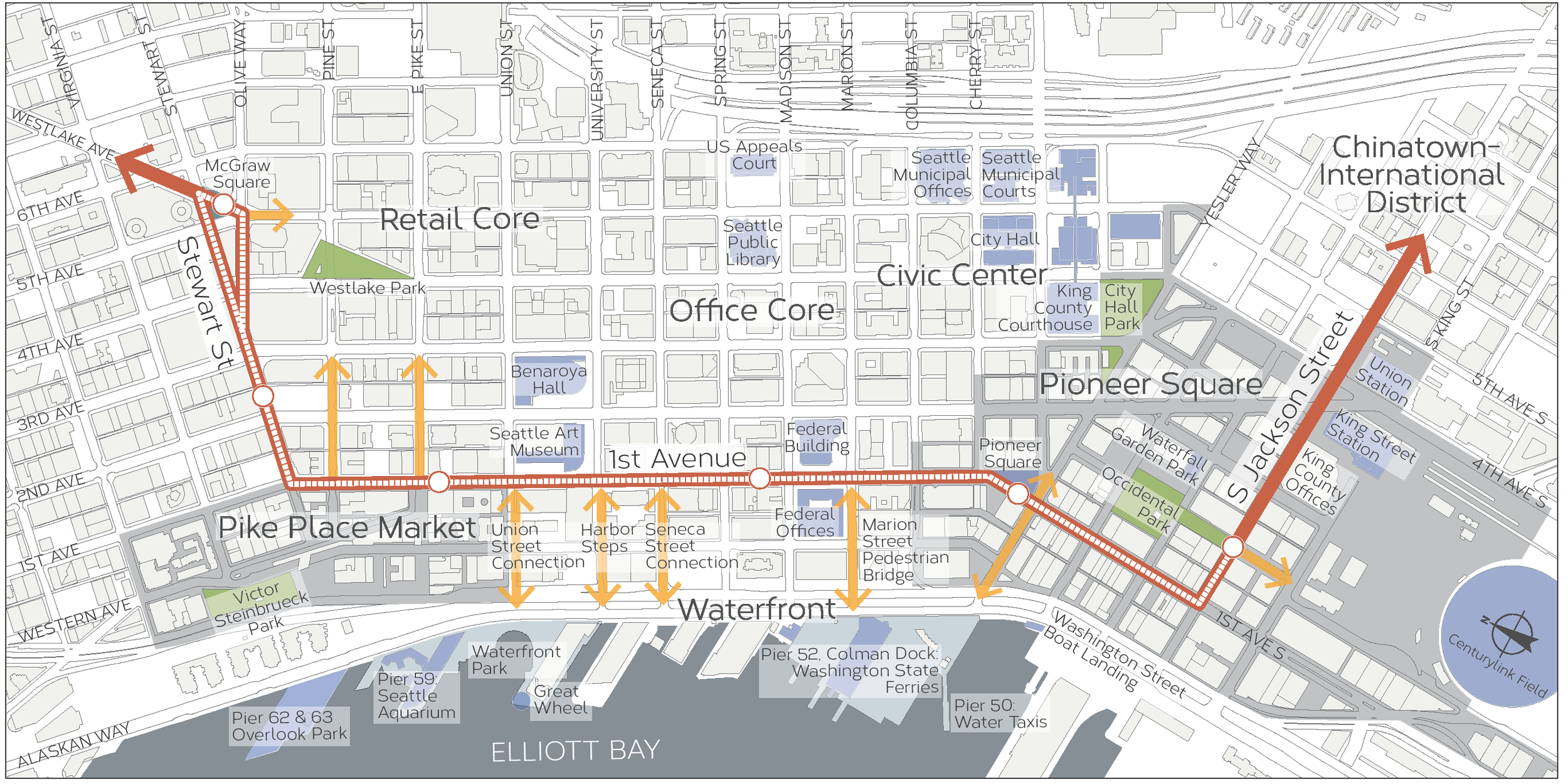 streetcar destinations.png