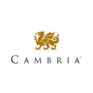 cambria-300x300.jpg