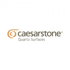 caesarstone-300x300.jpg
