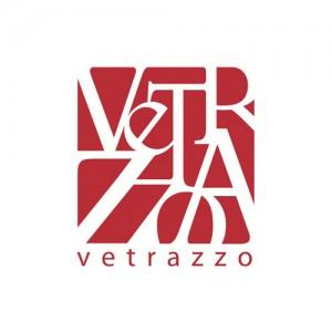 vetrazzo-300x300.jpg