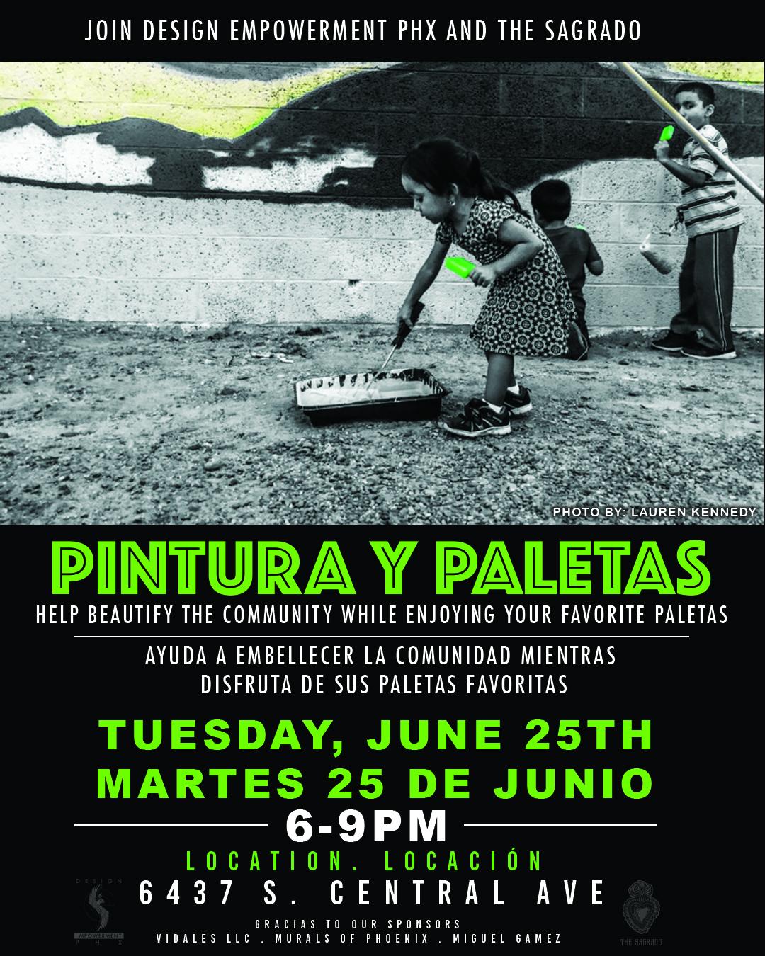 PALETAS Y PINTURA FIN.jpg