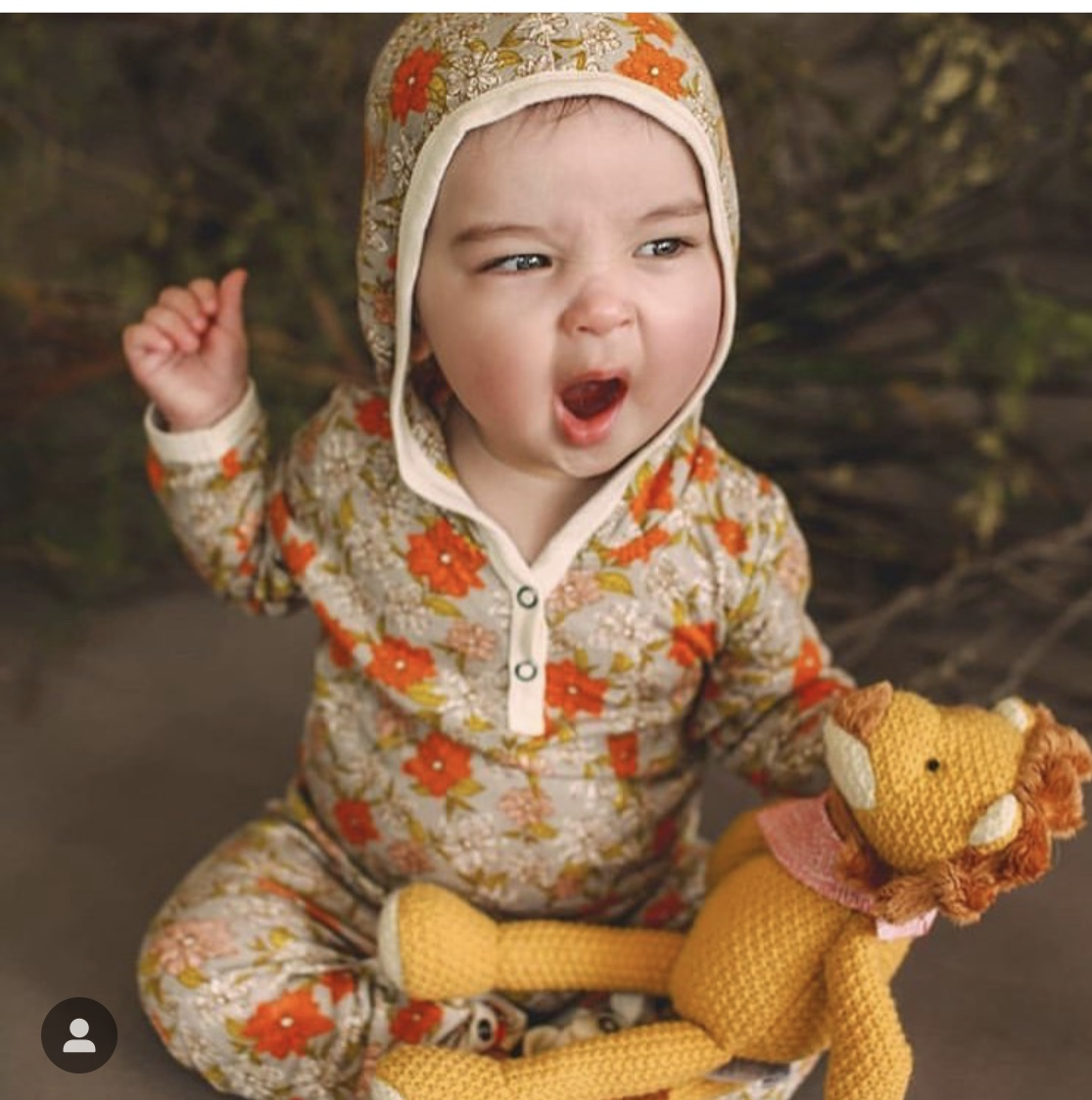 Children's - We have a hand curated line of organic children's clothing along with a great selection of baby necessities from JellyCat, LittleMe, Bearington, Little Giraffe ….and many more.