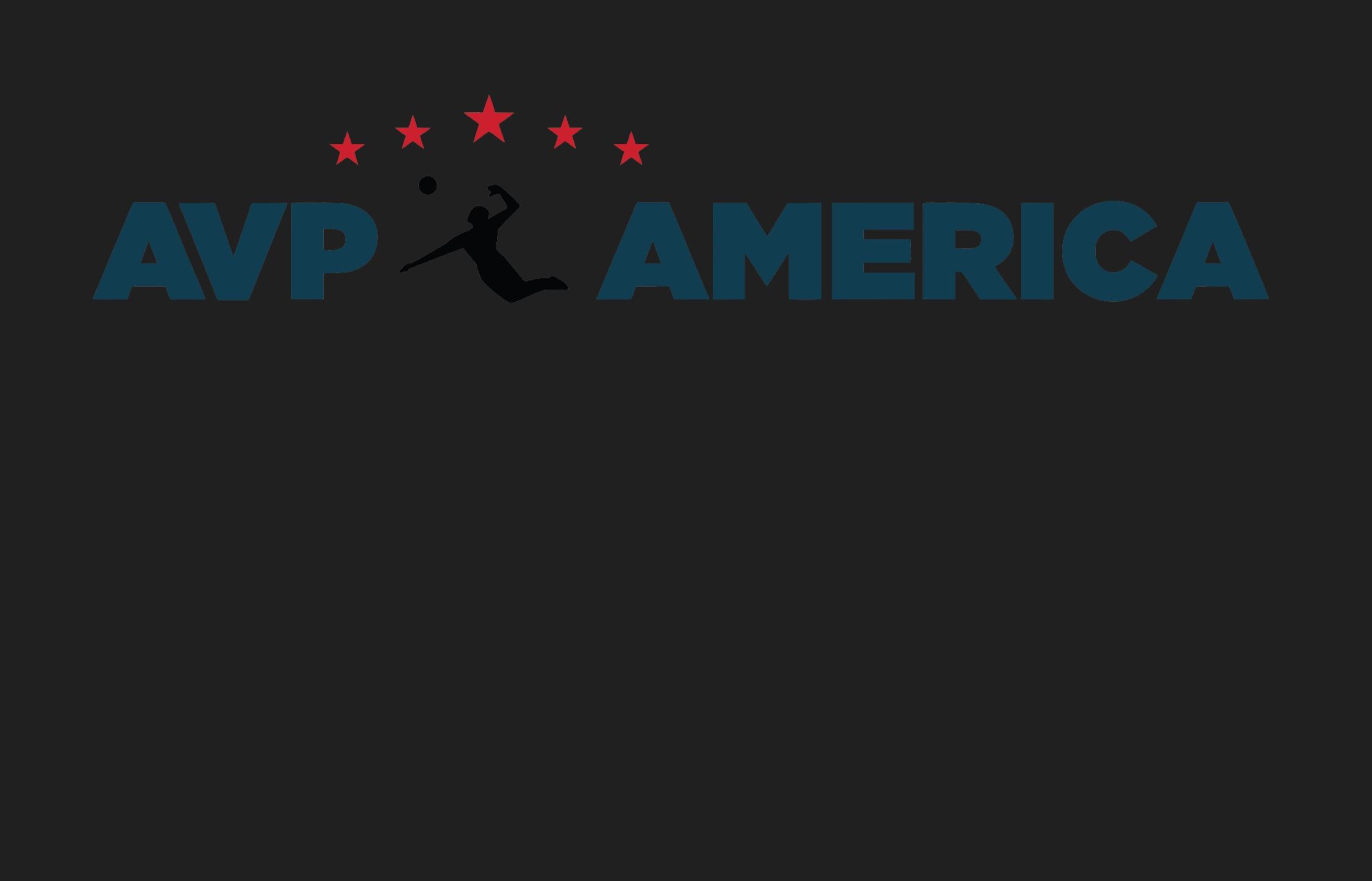 AVP+Website+BKG-01.jpg