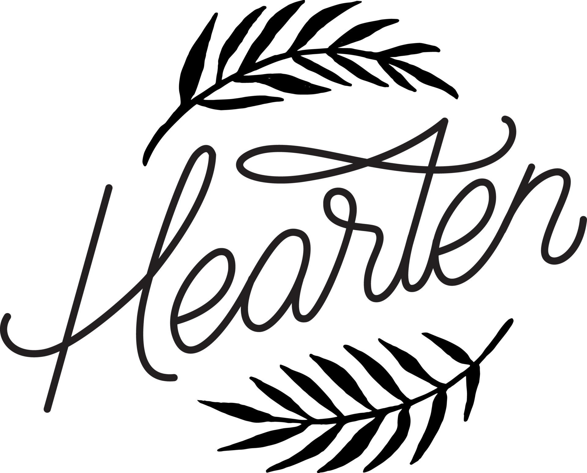 Hearten_Black_Leaves.jpg