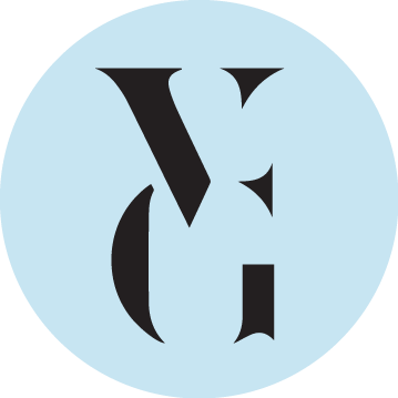 VG_Icon_Blue.png