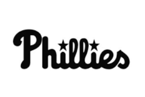 phillies.png