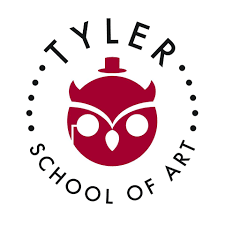 Tyler+School+of+Art.png