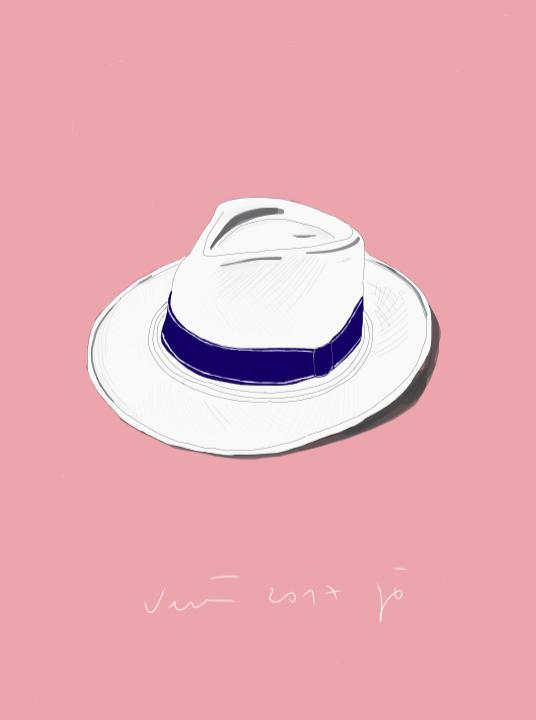 chapeu-joana-campos-silva-ilustracao.png