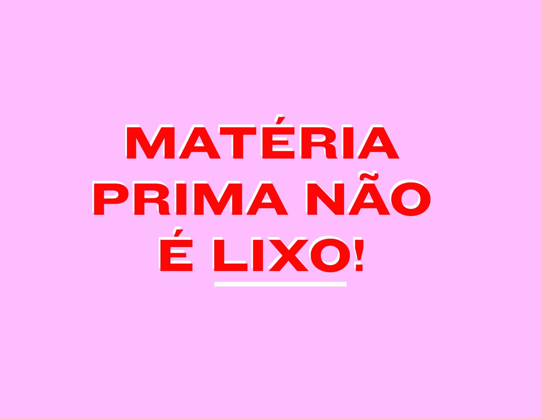 matéria-prima-não-é-lixo_02.png