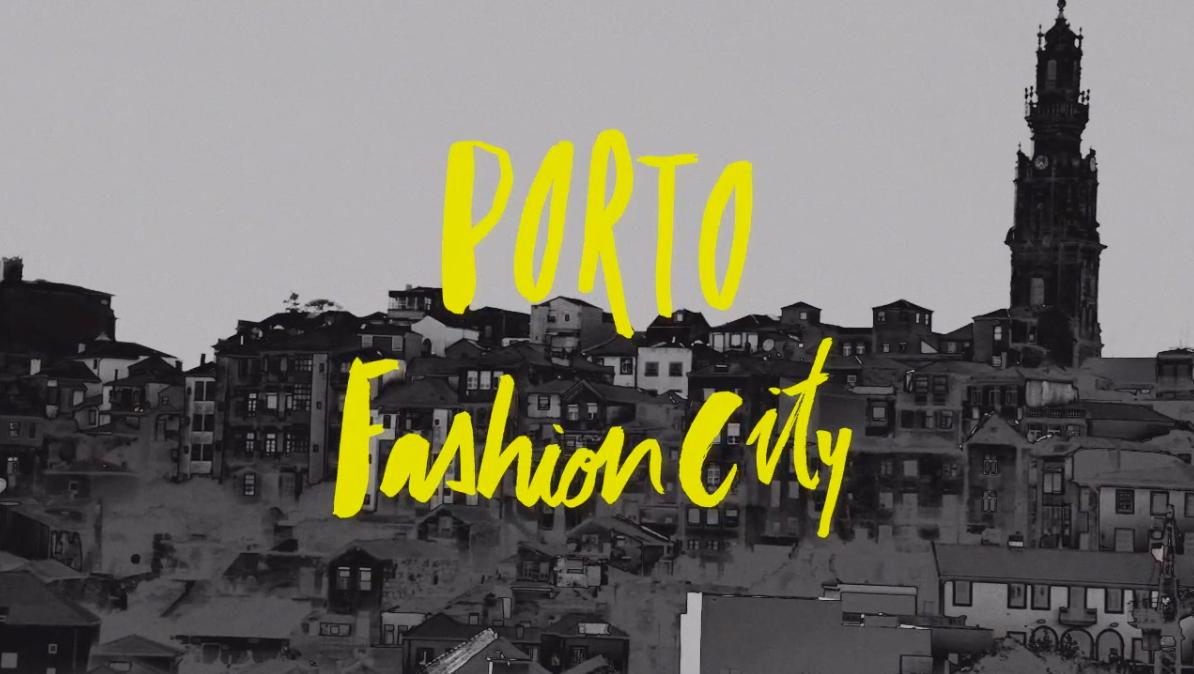 Why Porto?