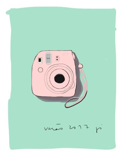 Ilustração  @theredwolf
