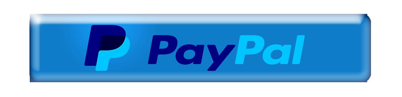 new-paypal-logo..png
