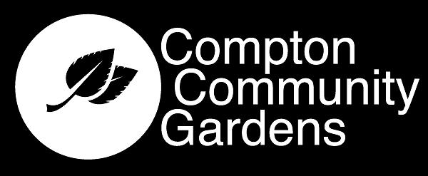 compton garden.png
