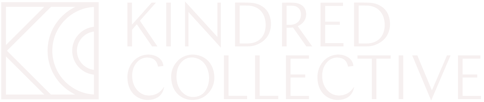 kindred_collective_wordmark-04-white.png