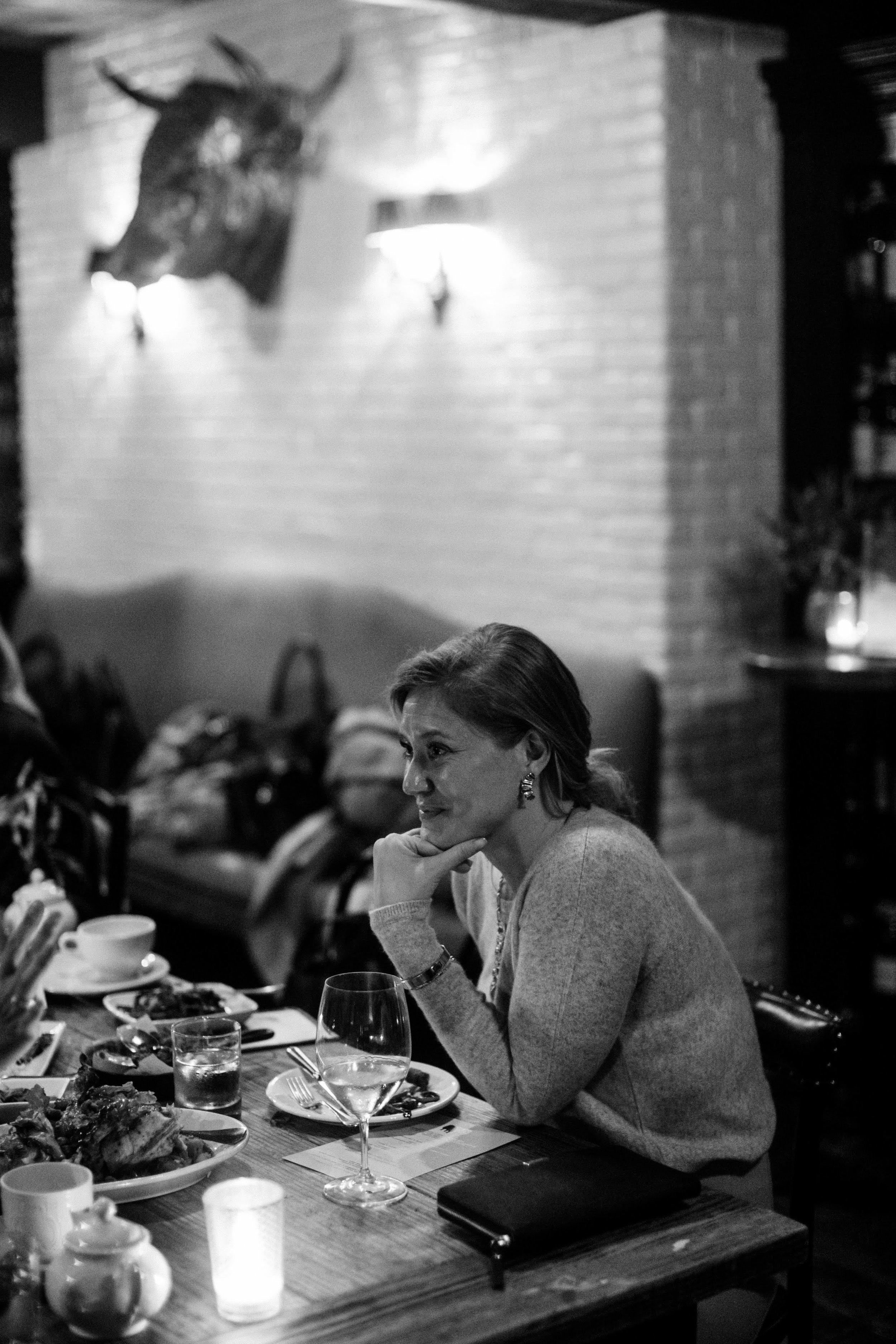 AOC_Dinner_2019_278.jpg