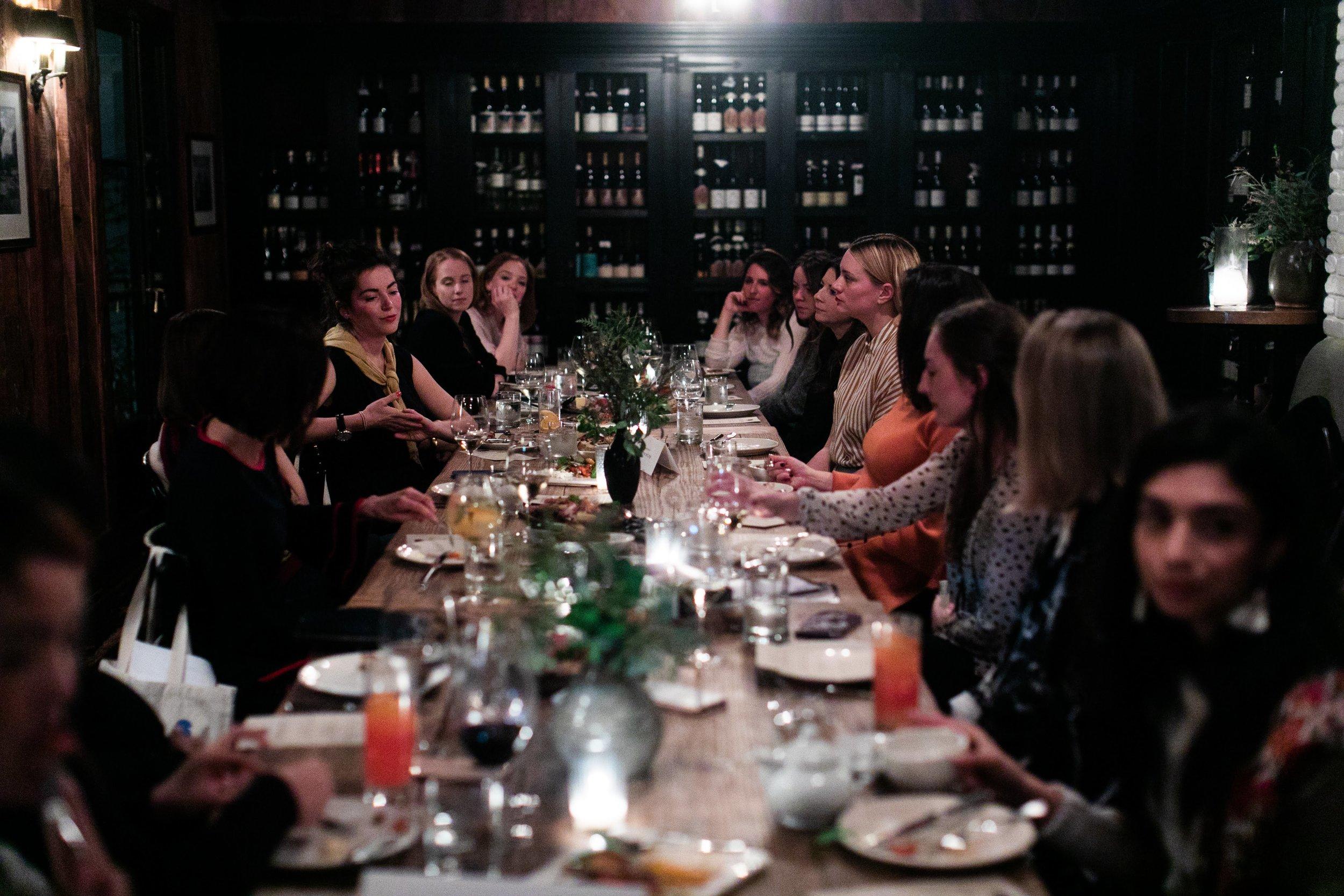 AOC_Dinner_2019_224.jpg