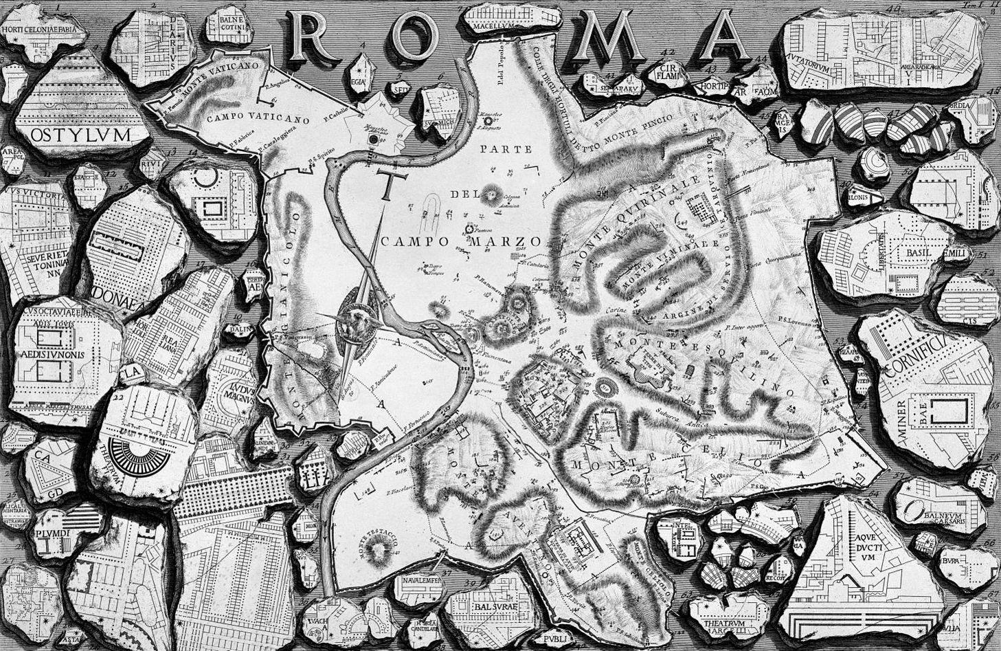 rome reused2.jpg