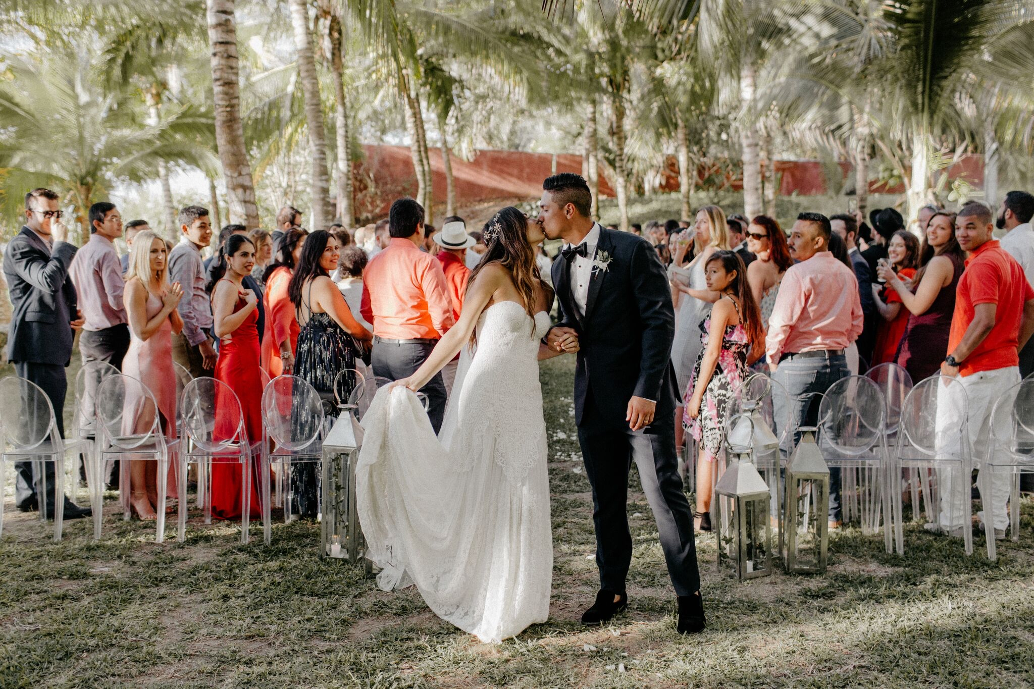alexandra_celia_sayulita_wedding_britt_julio-1553_preview.jpg