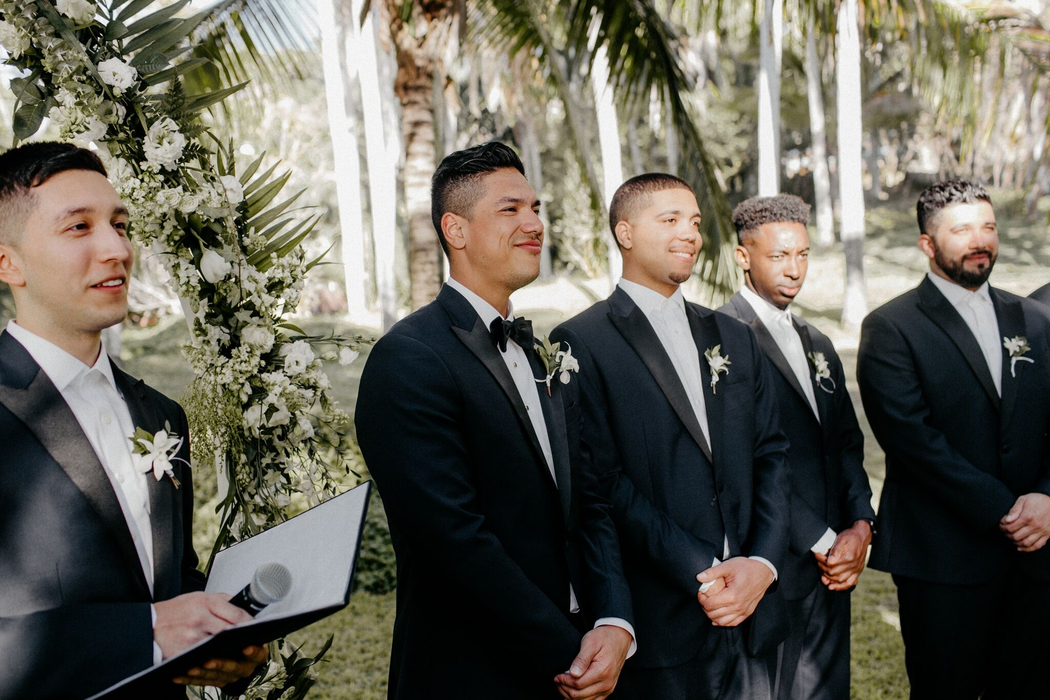 alexandra_celia_sayulita_wedding_britt_julio-1456_preview.jpg