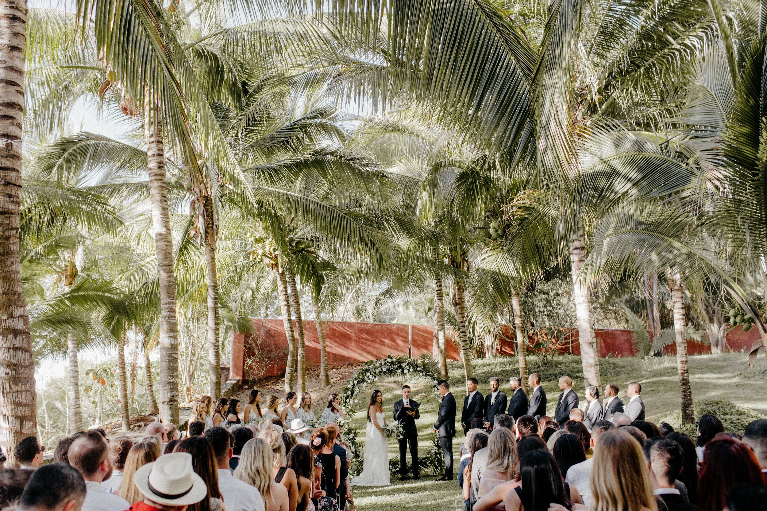 alexandra_celia_sayulita_wedding_britt_julio-1465_preview.jpg